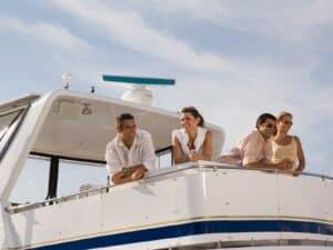 como-andar-de-barco