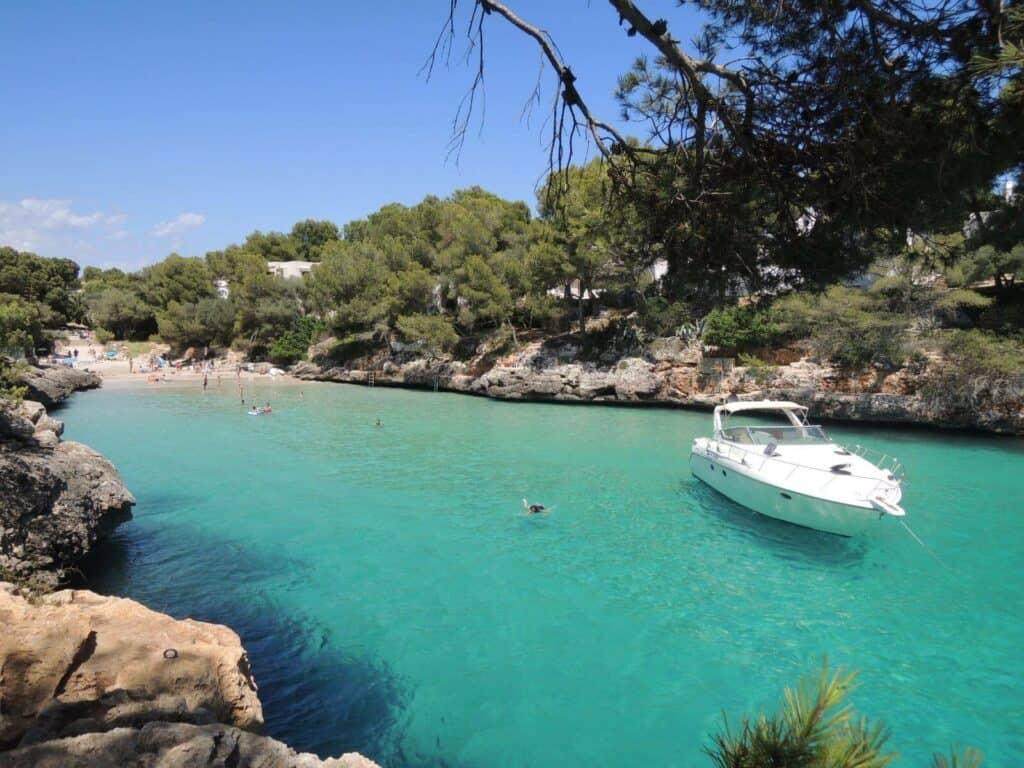 o-que-e-turismo-nautico