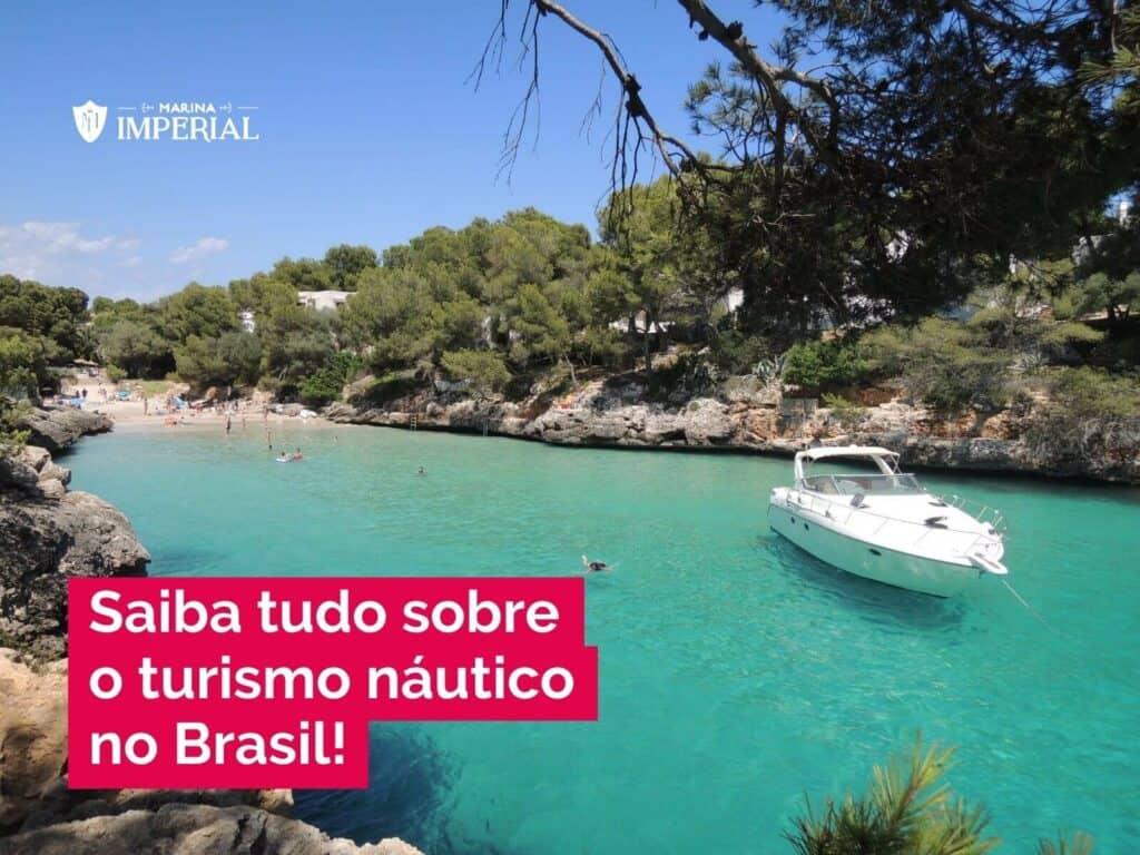 turismo-nautico
