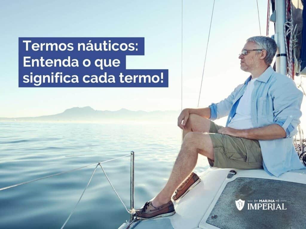 principais-termos-nauticos