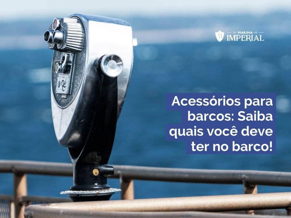 acessorios-de-barcos