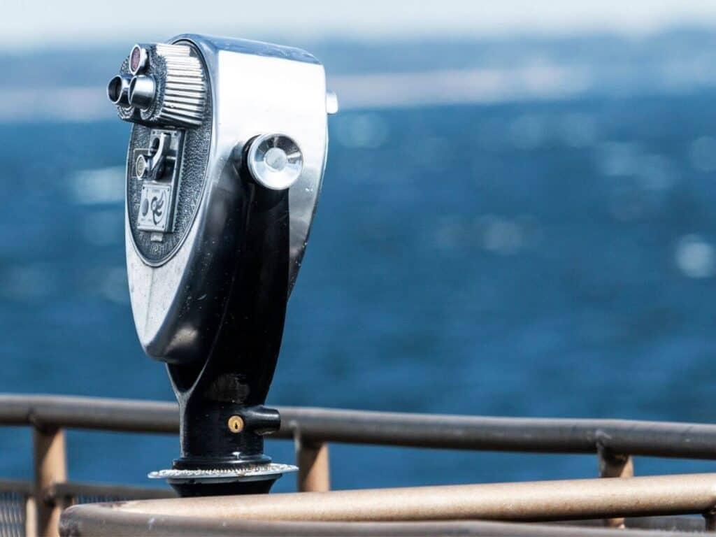 acessorios-para-barcos