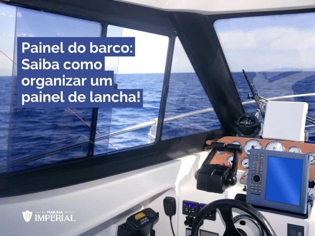 painel-da-lancha