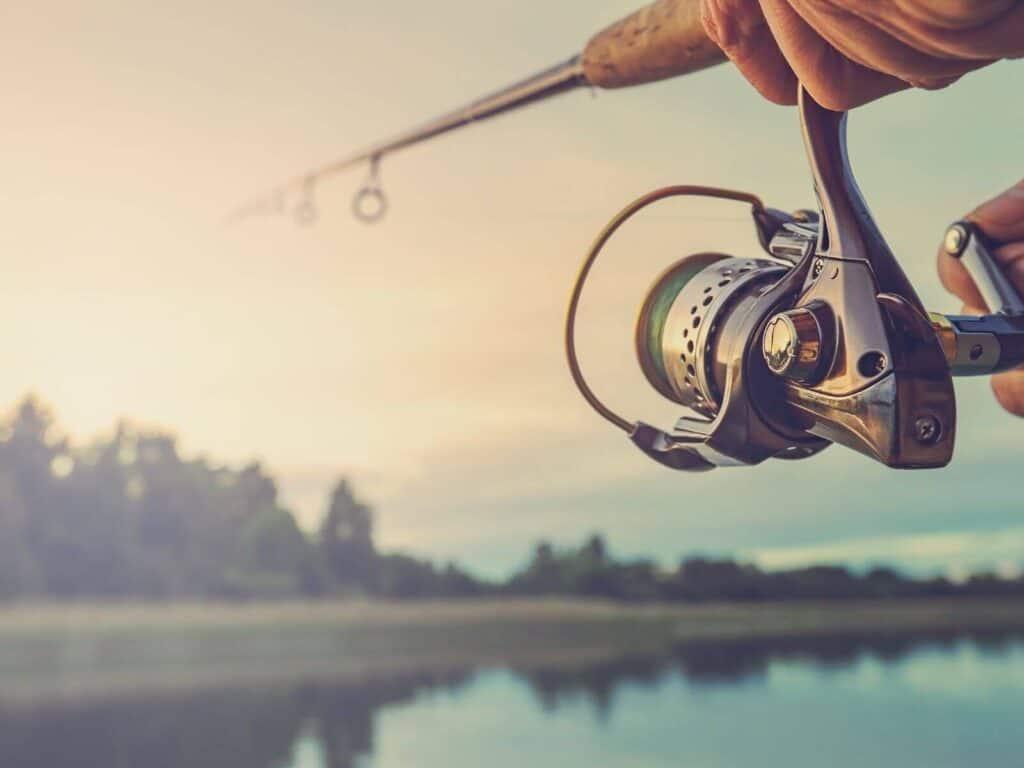 tipos-de-pesca-esportiva