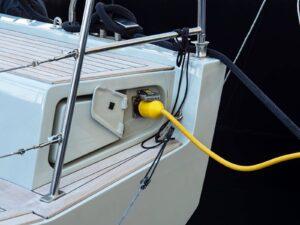 barcos-eletricos-no-brasil