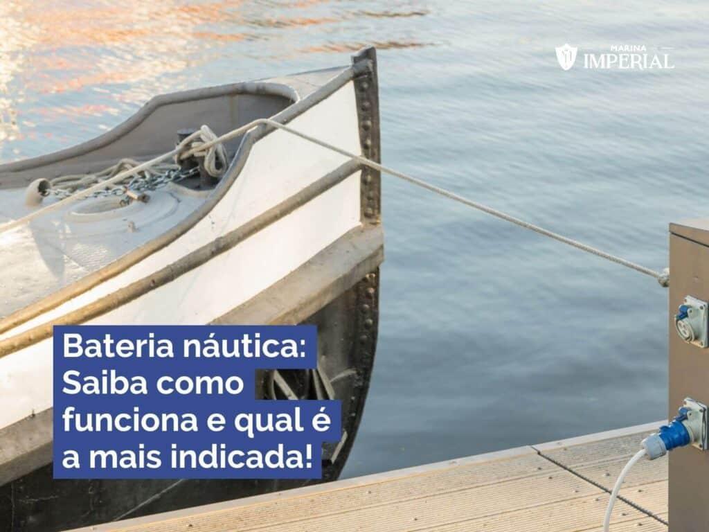 bateria-de-barco