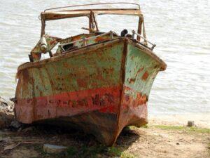 corrosao-no-barco
