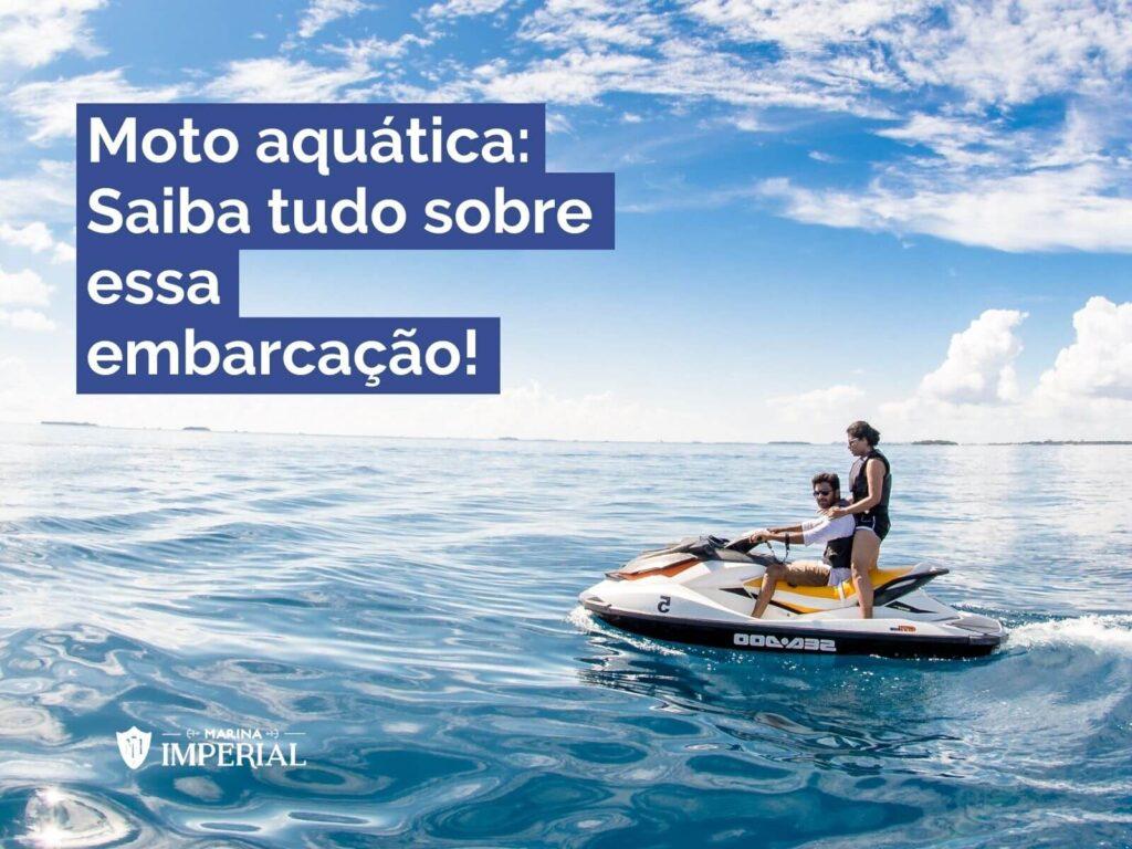 veiculo-aquatico-pessoal