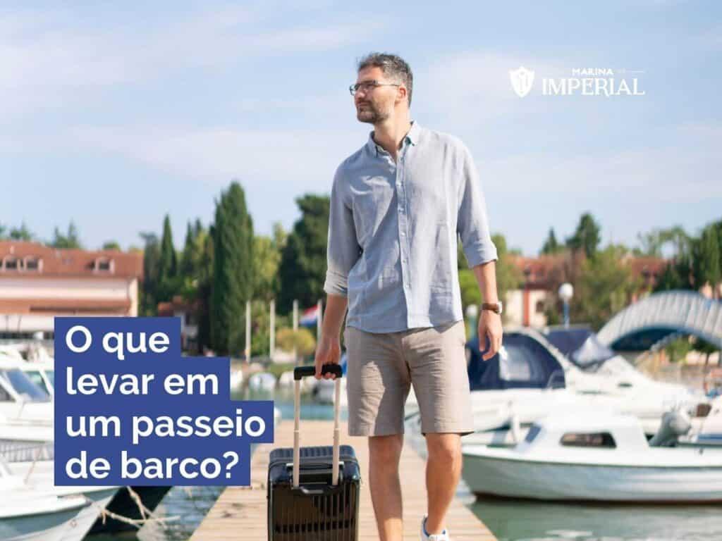 checklist-para-um-passeio-de-barco