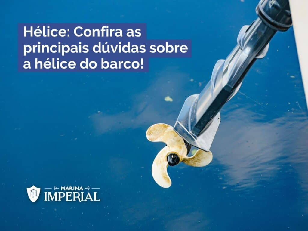 helice-do-barco