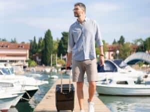 o-que-levar-em-um-passeio-de-barco